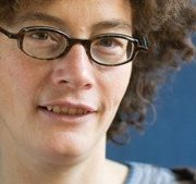 Esther van Dorst