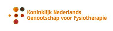 Fysiotherapie-Haptotherapie Utrecht